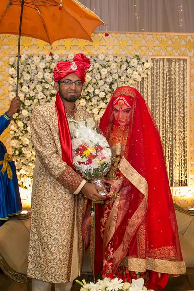 Z.M.-0890-Wedding-2015-Snapshot.jpg