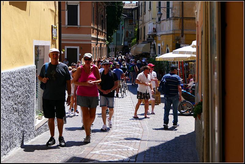 2019-06-Limone-del-Garda-518.jpg