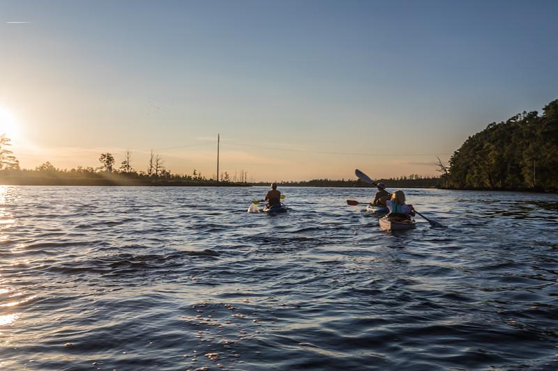 Sunset Kayak-2.jpg