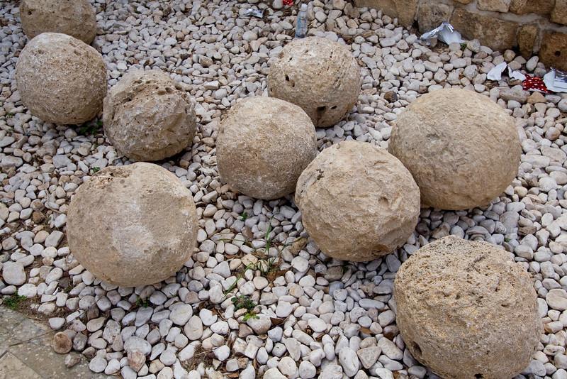 A-Stone Cannonballs.jpg