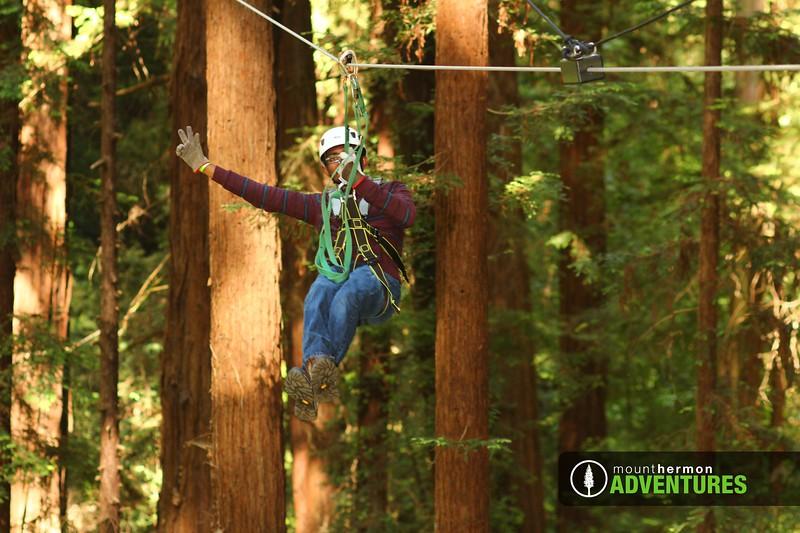 redwood_zip_1528410962816.jpg