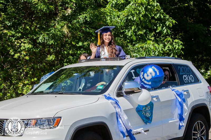 Dylan Goodman Photography - Staples High School Graduation 2020-93.jpg