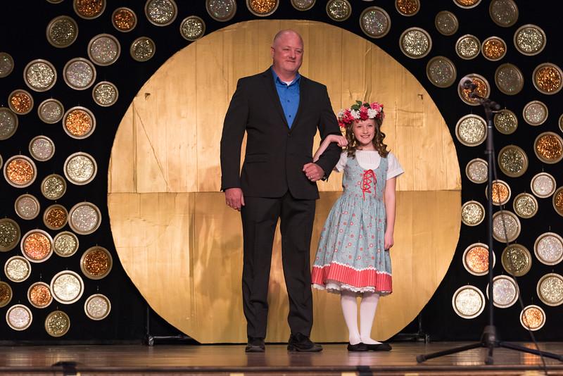 wlc Swiss Miss Pageant Day 2018 479 2018.jpg