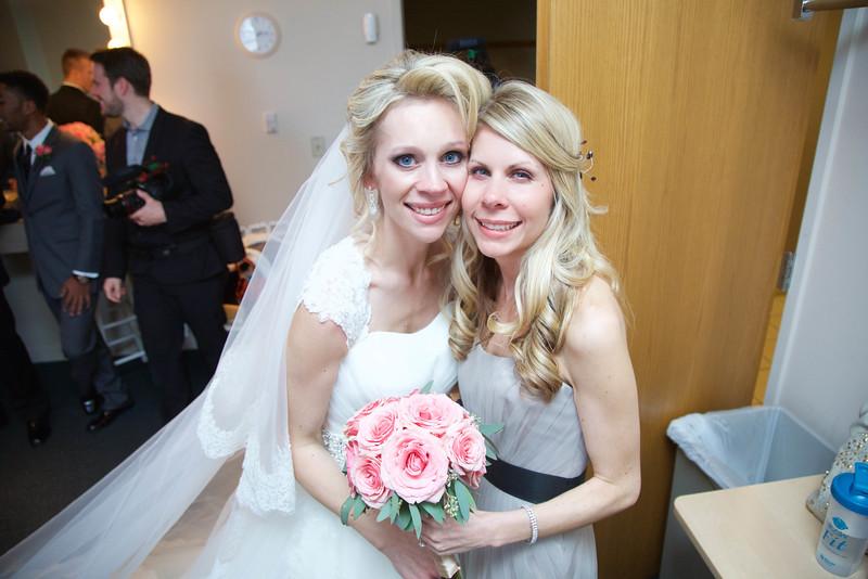 Le Cape Weddings - Meghan and Brandon_-302.jpg
