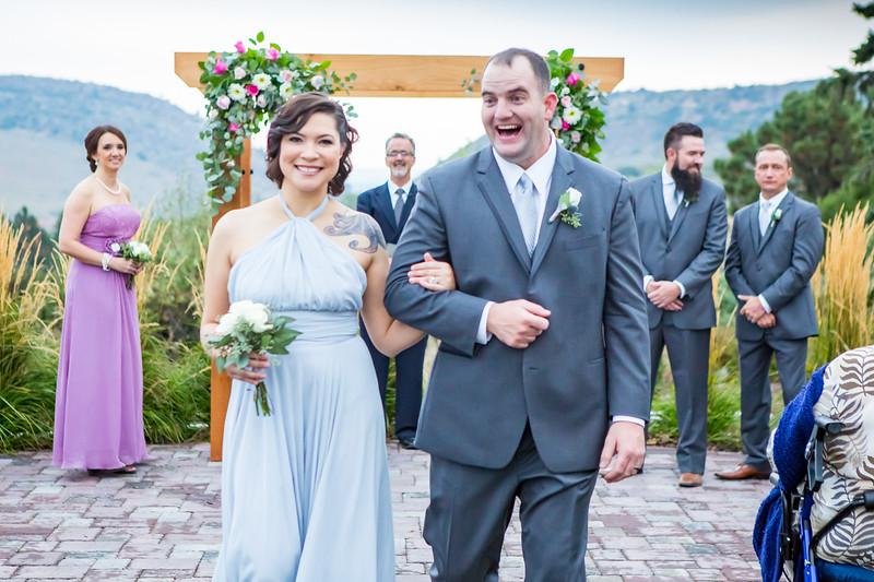 20170929_Wedding-House_0684.jpg