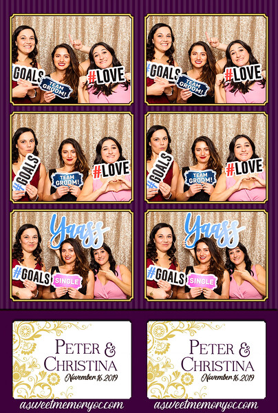 Wedding Entertainment, A Sweet Memory Photo Booth, Orange County-517.jpg