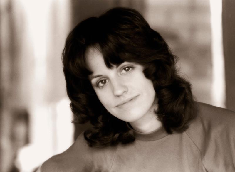 1975 Susan sheet 76.jpg