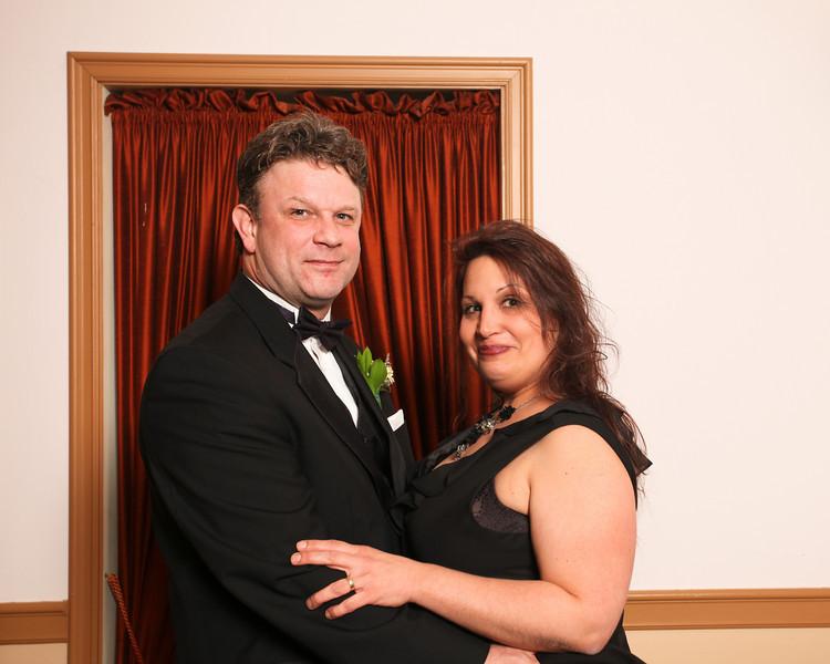 Tracy and Mark-8356.JPG