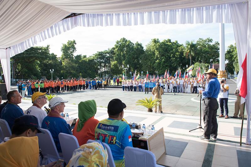 20170124_Peace Run Lombok Gov_156.jpg