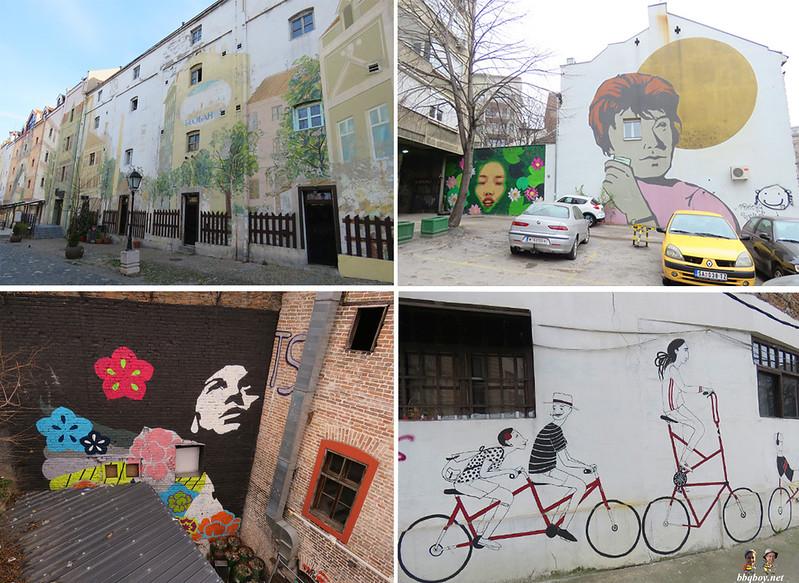 belgrade street art.jpg
