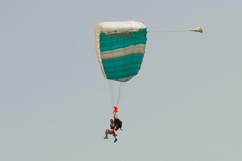 067-Skydive-7D_M-126.jpg