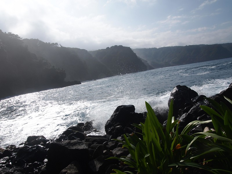 Hana-Coast.jpg