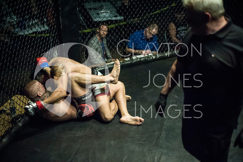 fof_13_fight_5_11.jpg