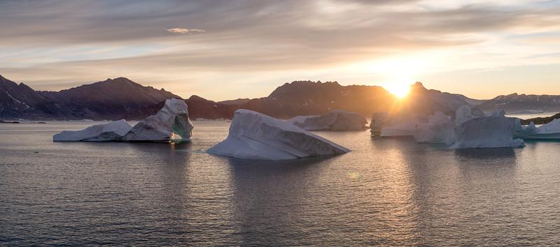 Sirmilik Fjord Sunset #2 i2.jpg