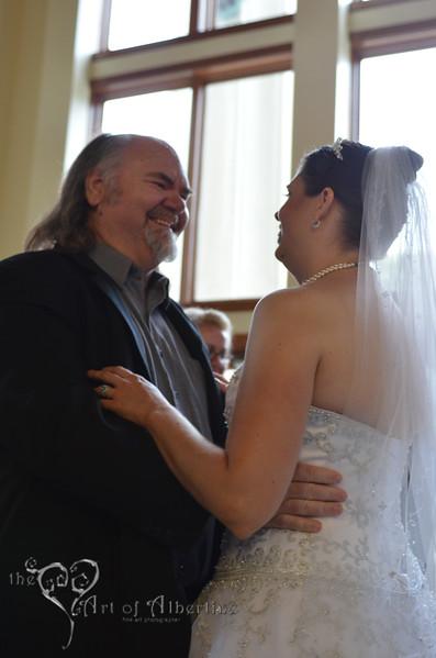 Wedding - Laura and Sean - D7K-2798.jpg