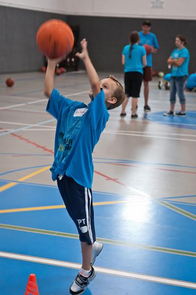 110714_CBC_BasketballCamp_4865.jpg