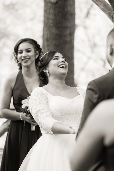 Central Park Wedding - Ariel e Idelina-57.jpg