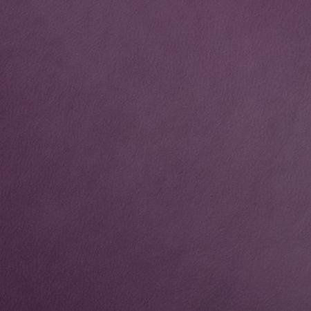 faux purple.jpg