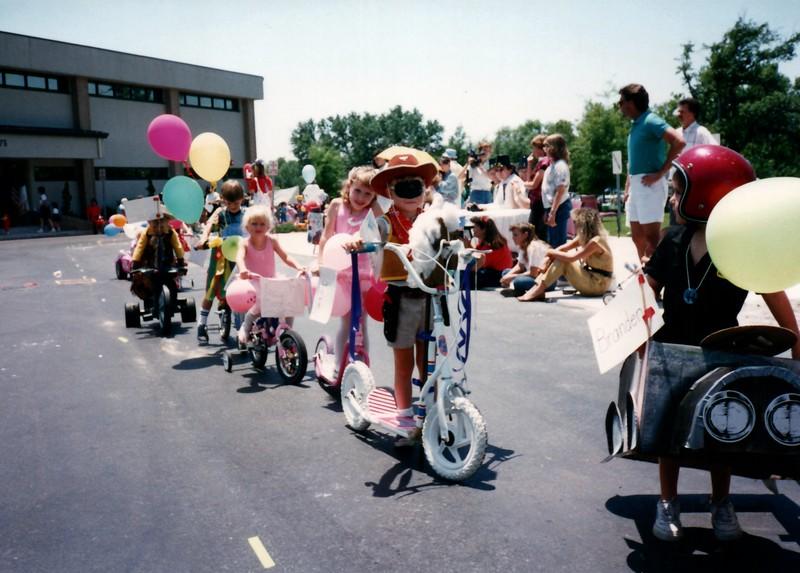 1989_Spring_school_stuff_orlando_0027_a.jpg