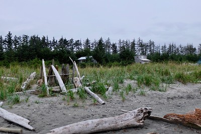 Best of Haida Gwaii