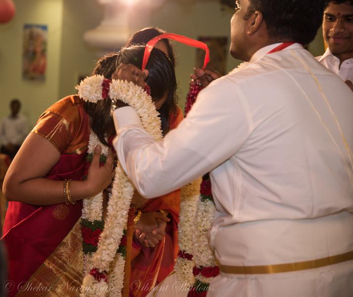 Sriram-Manasa-209.jpg