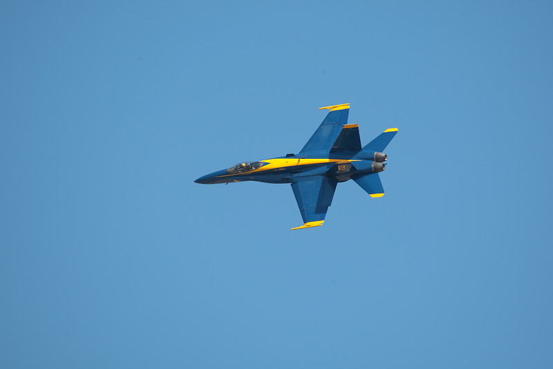 Blue Angels KC-116.JPG