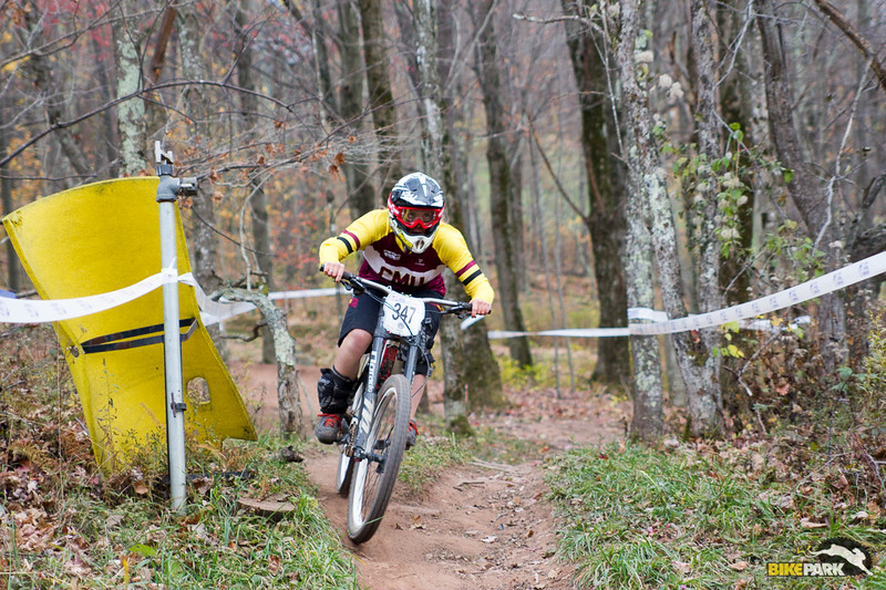 2015-mtb-collegiate-national-dh-312.jpg