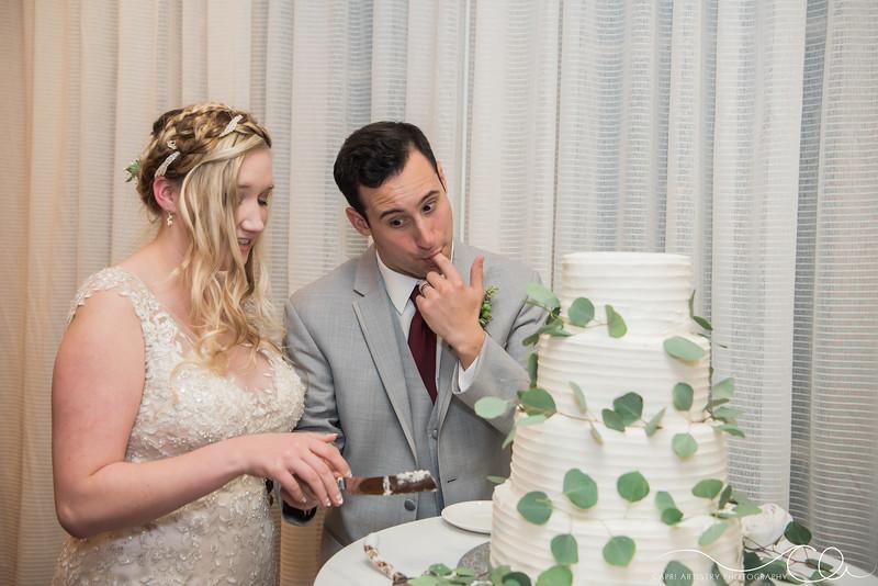 Adam and Megan Wedding-777.jpg