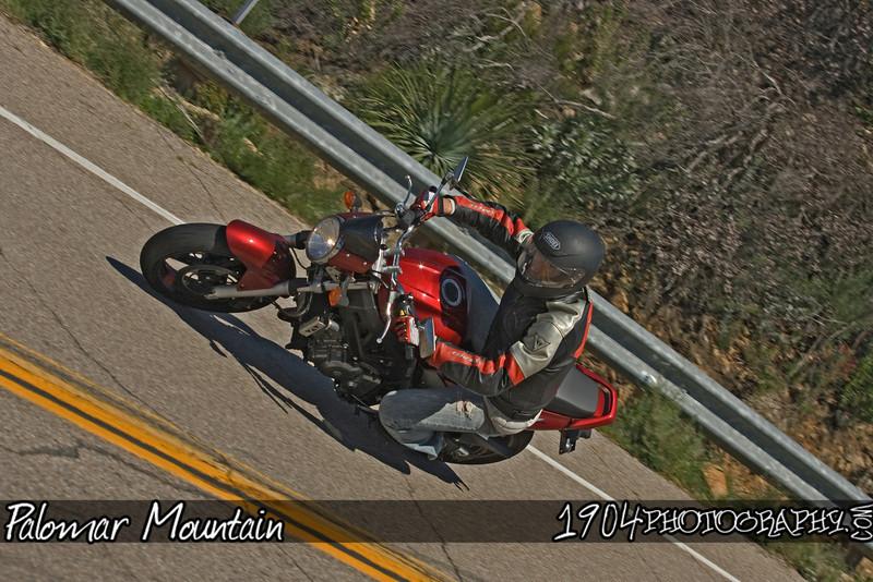 20090307 Palomar Mountain 040.jpg