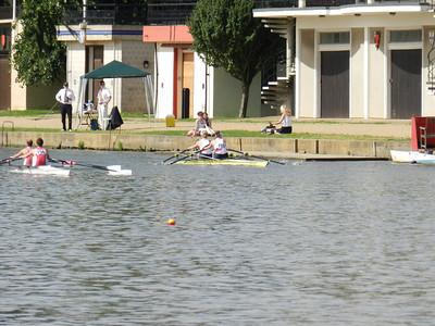 Oxford Regatta 2012-8