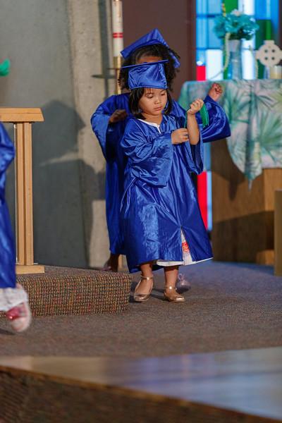 Bethel Graduation 2018-McCarthy-Photo-Studio-Los-Angeles-6233.jpg