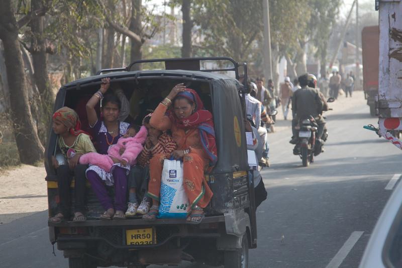 India_2012Feb-5522.jpg