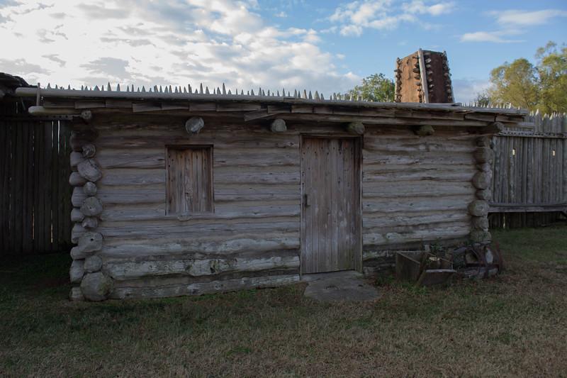 Old Fort Parker-9574.JPG