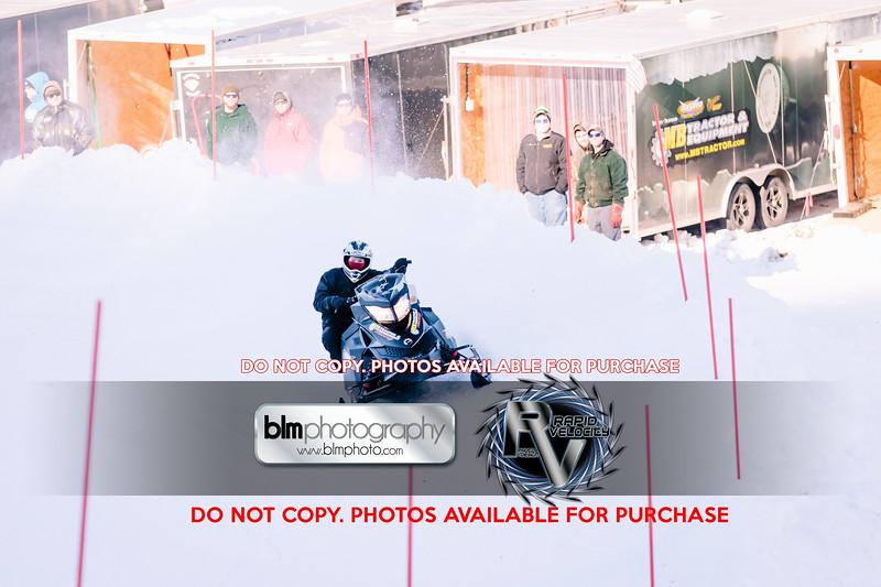 RTH_Whaleback-Mountain_12-08-18_6898 - ©BLM Photography {iptcyear4}