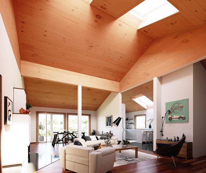 velux-gallery-living-room-091.jpg