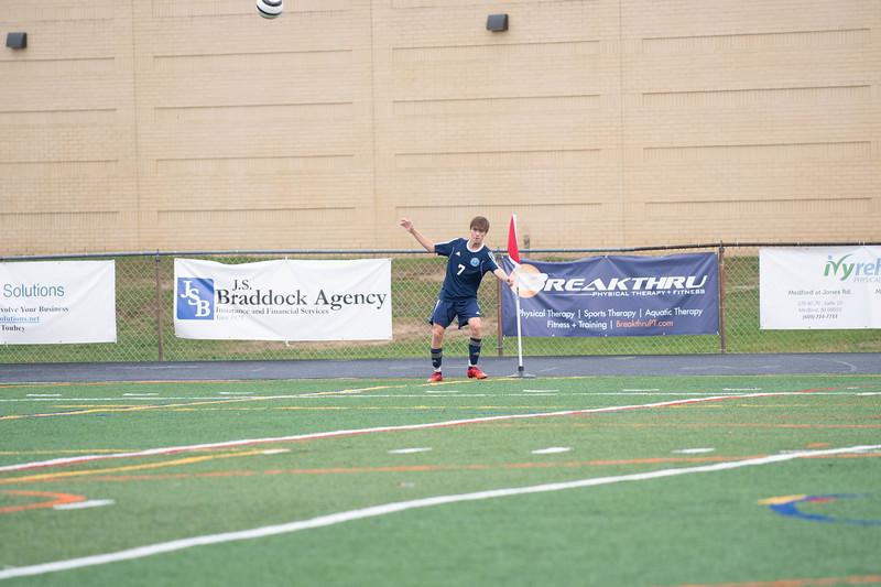 shs boys soccer vs millville 102919 (27 of 119).jpg