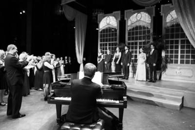Calgary Opera Gala 2013