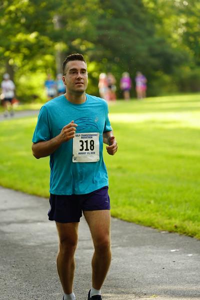 Rockland_marathon_run_2018-146.jpg