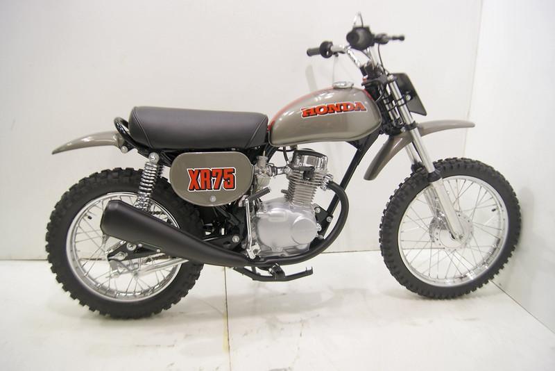 1973 xr75 002.jpg