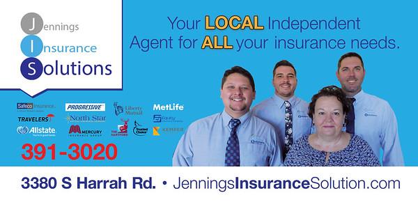 Jennings Insurance