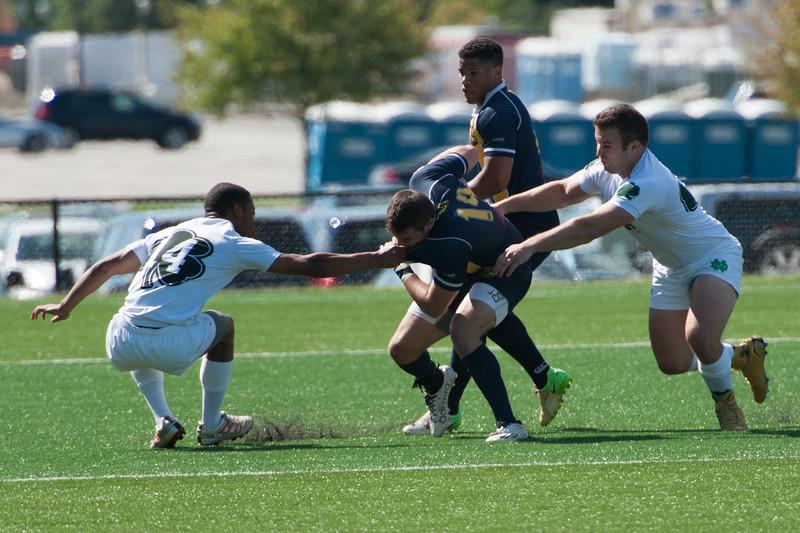 2015 Michigan Rugby vs. Norte 009.jpg