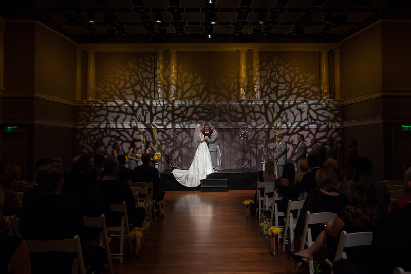 Wedding - Thomas Garza Photography-324.jpg
