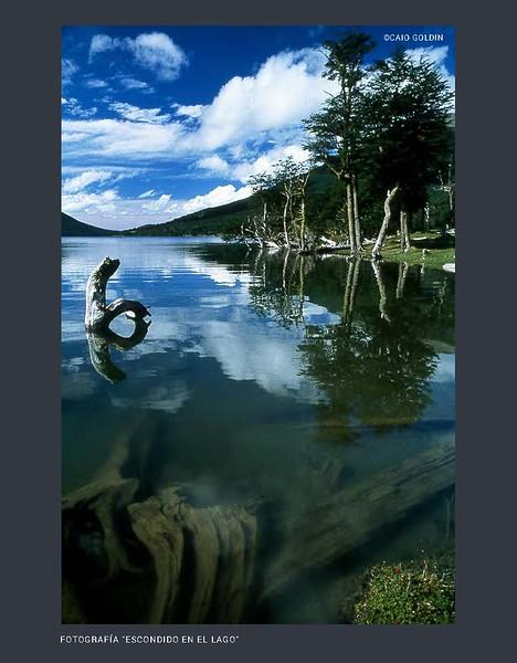 catálogo-CURSO-fotográfico-Caio-Goldin-fotógrafo-Buenos-Aires-Argentina-comprimido_Pagina_22.jpg