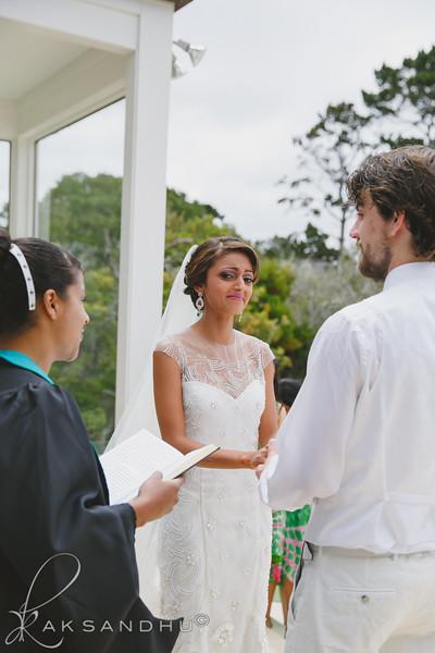 GS-Wedding-048.jpg