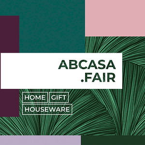 AB Casa. Fair   15/02