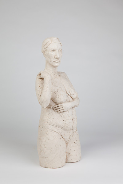 PeterRatto Sculptures-001.jpg