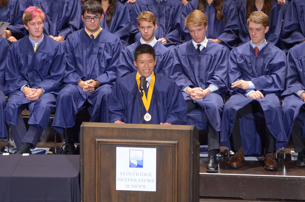 . Name: Eric Fung