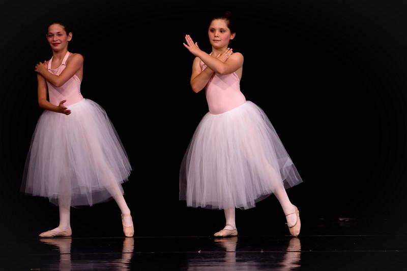 DDS 2008 Recital-220