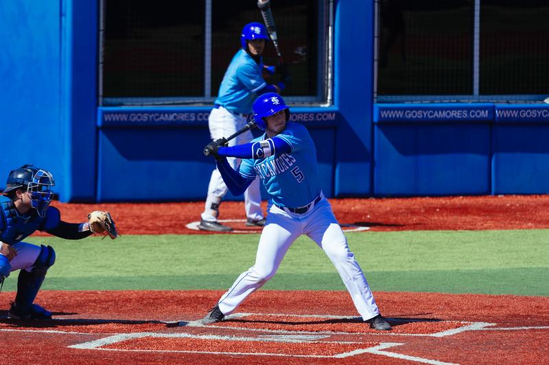 20190316_Baseball ISUv Citadel-2672.jpg