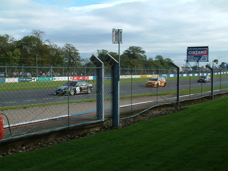 Donnington Roberts 18th Sept 2004 014.JPG